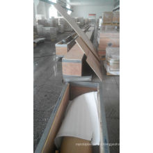 PET film ultra wide membrane for 8 meter